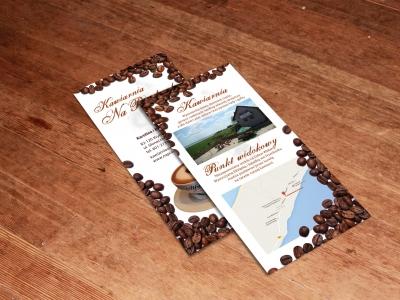 Kawiarnia Na Piaskach